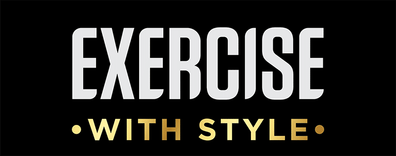 ExerciseWithStyle.com