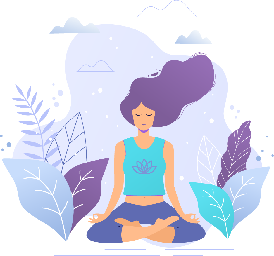 Meditation Practise