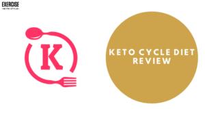 Keto Cycle Diet Reviews
