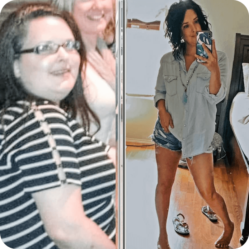 Meagan Hemby Anderson Keto Cycle Diet Review