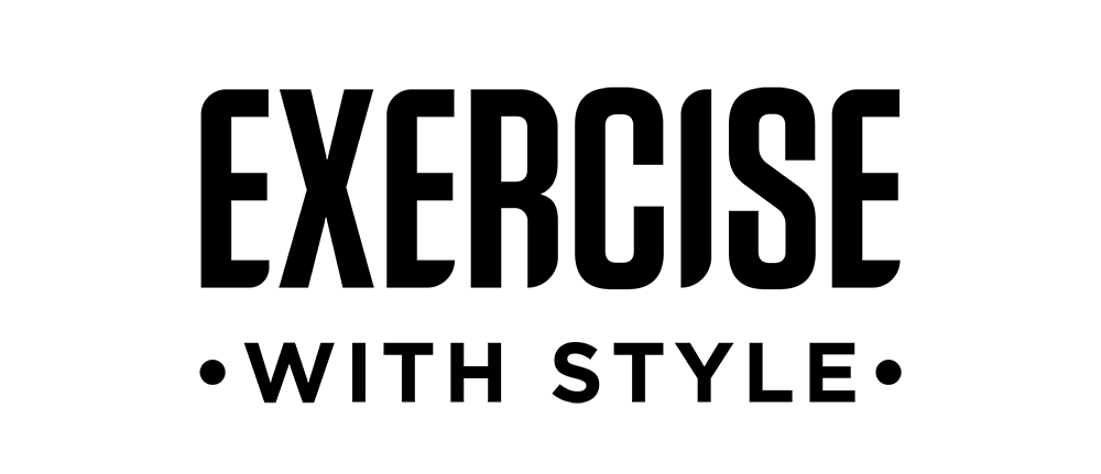 Exercise With Style Logo