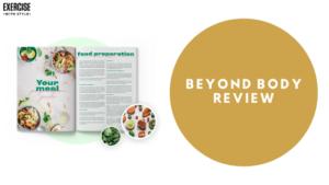 Beyond Body Review